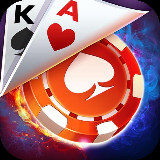 扑克王棋牌官方版