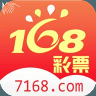 168彩票安卓手机app