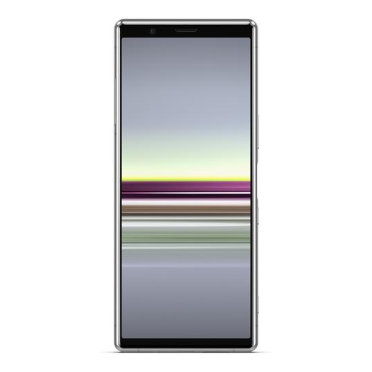 索尼Xperia5 刷机包