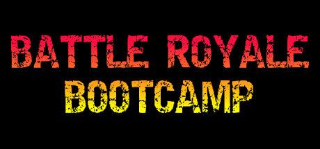 BattleRoyaleBootcamp破解版