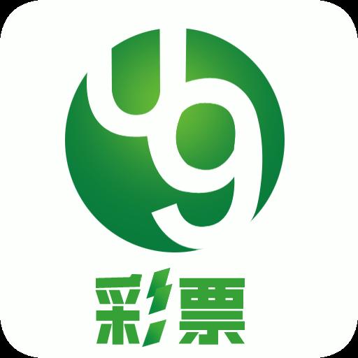 U9彩票苹果版