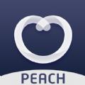 Peach陪趣
