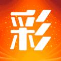 新富盈彩票app