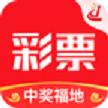 彩博平台app