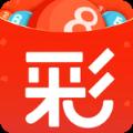 彩运8彩票购买app