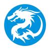 九龙国际彩票平台