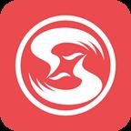 nba彩票app