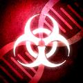 新型冠狀病毒模擬器