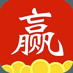 微微彩票app