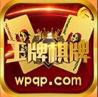 王牌棋牌app