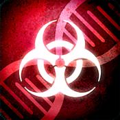 病毒超级传播者模拟器