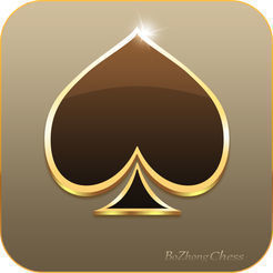 四打一扑克