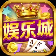 浦都娱乐app