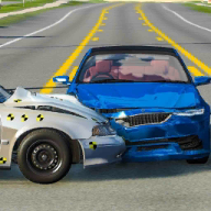 真实汽车模拟驾驶2020