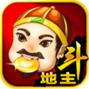 金刚棋牌app