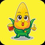 玉米網app