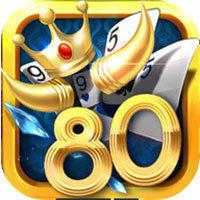 80棋牌游戏中心