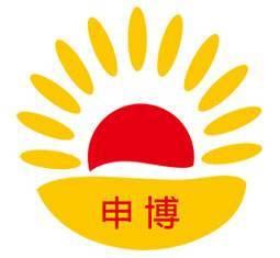申博官方版