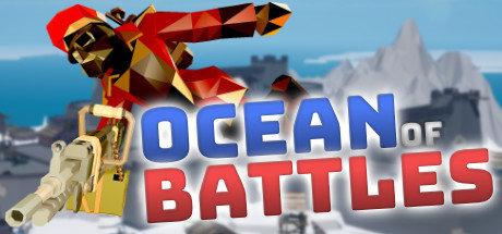 OCEANOFBATTLES