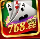 768棋牌