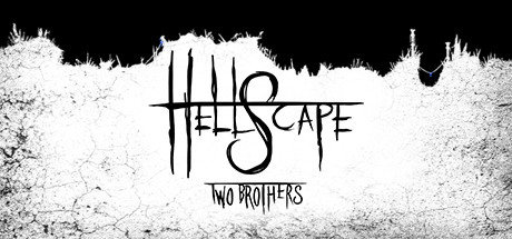 HellScape: TwoBrothers