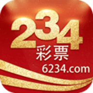 234彩票7