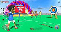 有哪些好玩的校园模拟器游戏