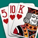 50k棋牌