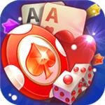 咕咚棋牌app