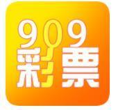 909彩票软件