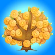 阳光摇钱树app