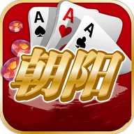 朝阳娱乐app