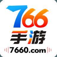 766棋牌手游