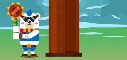 荒岛伐木工游戏补充