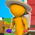 Farming io