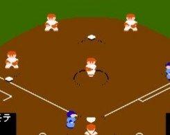 亚斯基职业野球