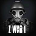 ZWar1