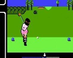 战斗高尔夫
