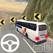 超級巴士模擬器
