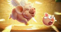 陽光養豬游戲