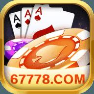 778棋牌手机版