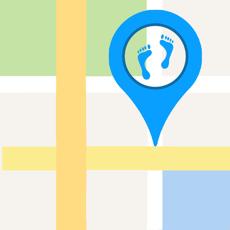 StreetViewMap