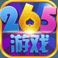 265棋牌娛樂