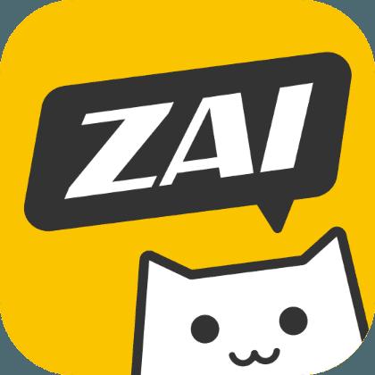 zai顏控交友