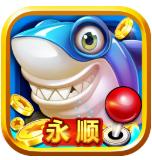 永顺捕鱼app