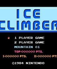 敲冰块游戏