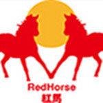 正版免费红马计划app