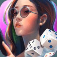 寶聚娛樂棋牌