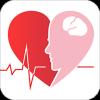 心脑血管风险评估