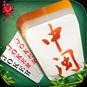 中闽棋牌app